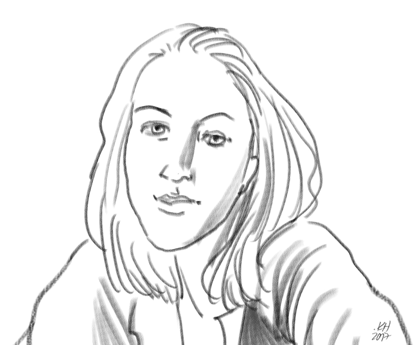 Daniela1(c)kheymach