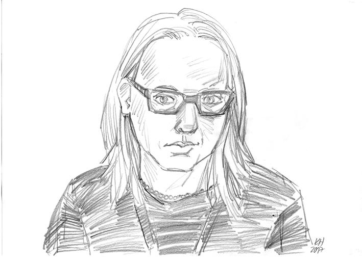 Kerstin Heymach(c)kheymach